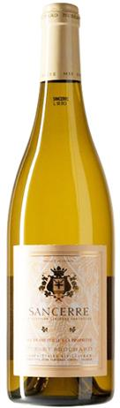 Domaine Hubert Brochard Sancerre Blanc